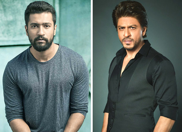 Vicky-Kaushal-to-replace-Shah-Rukh-Khan-in-SAARE-JAHAAN-SE-ACHCHA