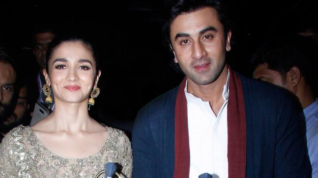 Photo of Ranbir and Alia to Clash at the Box Office in 2020!