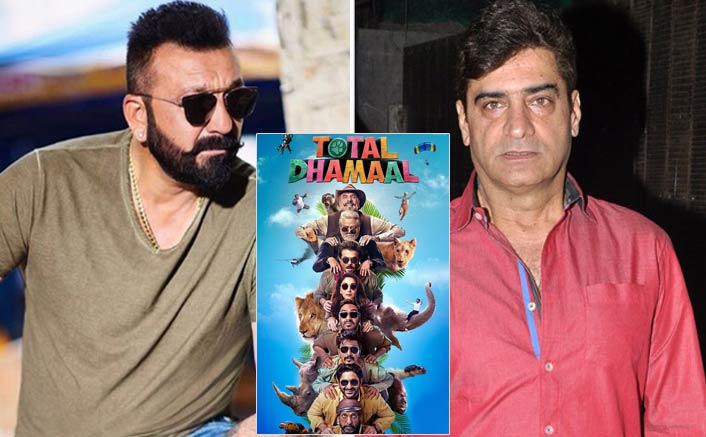 reason why sanjay-dutt-in-total-dhamaal
