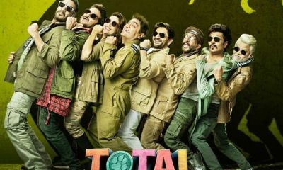 total-dhamaal-poster