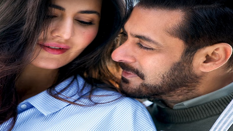 Photo of Katrina Kaif opens about her equations with Salman Khan.