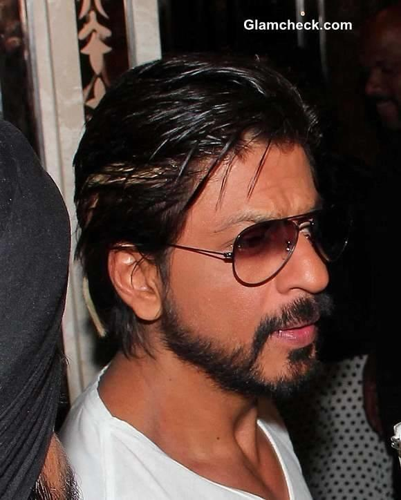 Photo of Reason Why SRK opted out of Rakesh Sharma's Biopic