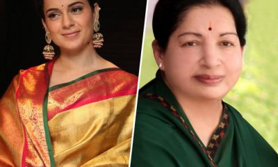 kangana-ranaut-to-play-jayalalitha-in-biopic-main