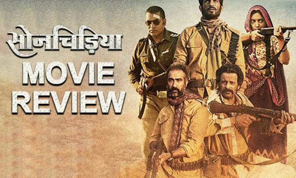 sonchiriya-movie-review