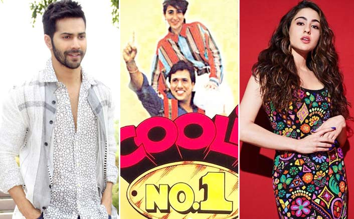 varun-dhawan-gets-his-leading-lady-for-coolie-no-1-remake-in-this-newbie-0001