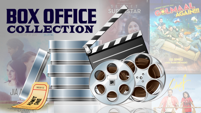 Box-Office-Collection