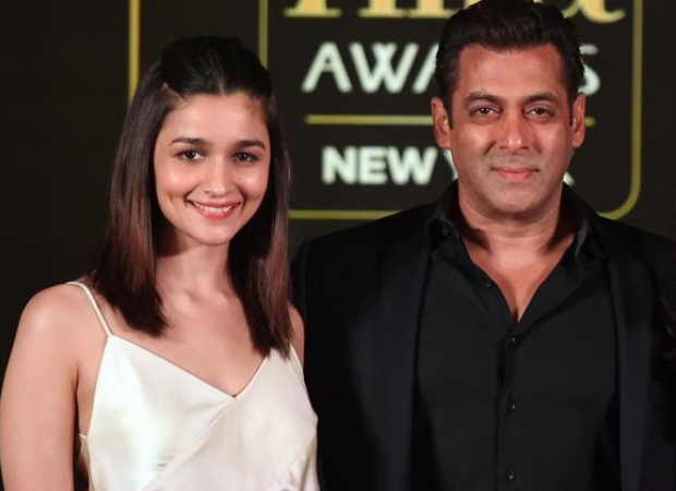 Photo of Alia Opens up about Inshallah and how her fans reacted on it