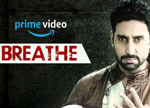 Photo of Breathe 2 Web Series: Has a compelling story to catch with