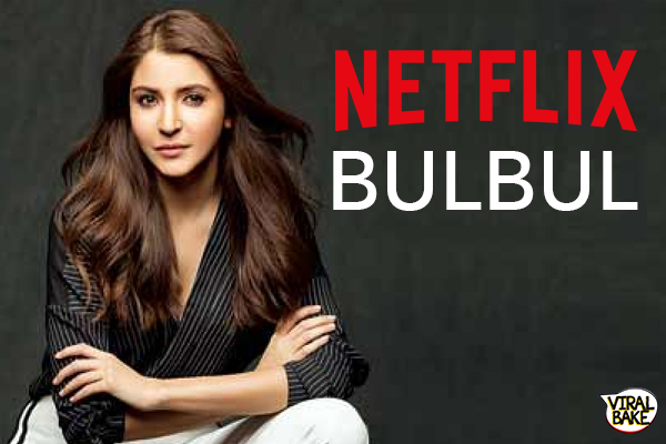 Photo of Bulbul Web Series: Exploring a Strange Love Story of a Young Mother