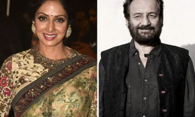No-Sridevi-no-Mr-India-sequel-says-Shekhar-Kapur