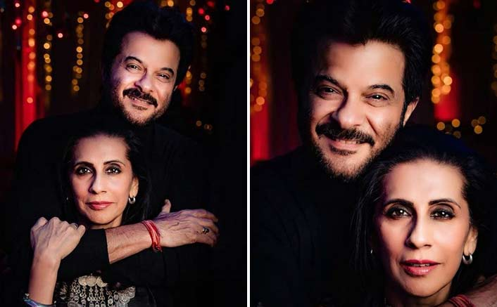 anil-kapoors-35 years of marriage