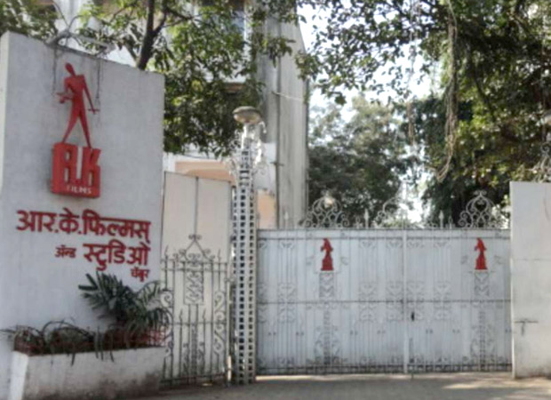 Photo of RK Studios sold to Godrej but it will have Raj Kapoor's museum within its property