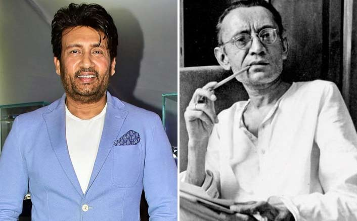 shekhar-suman-to-essay-role-of-manto-in-play