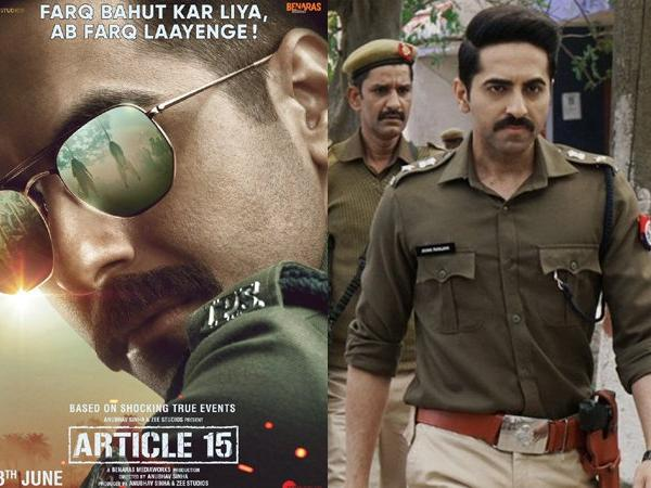 article 15 movie english subtitles download