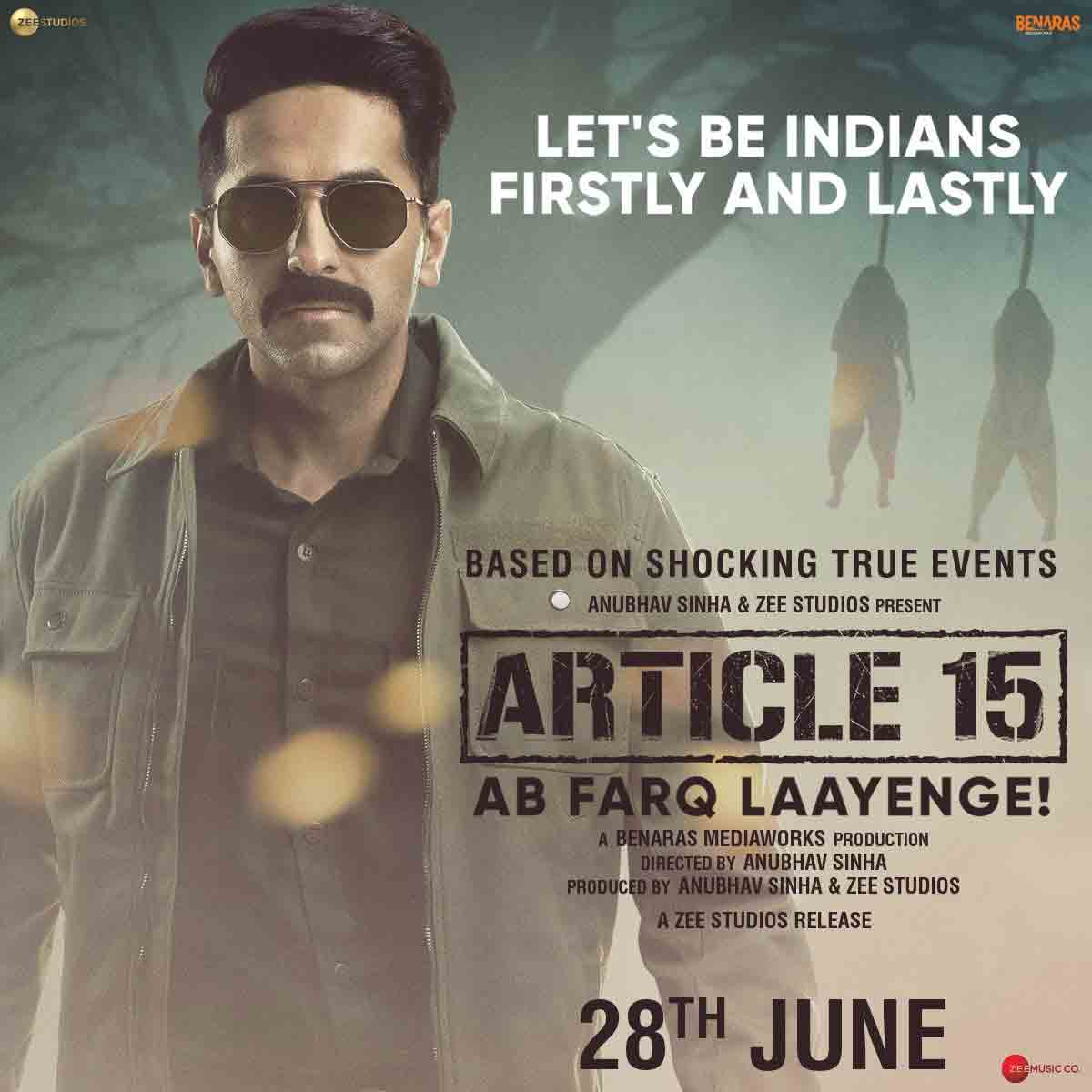 Article15-poster
