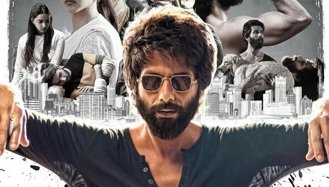 Photo of South Indian remakes ruling Bollywood with around 18 hits in last 10 years including Kabir Singh