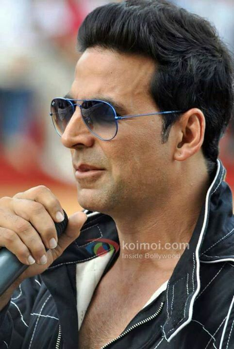 Photo of Akshay Kumar becomes the only Indian actor to get featured on Forbes' Annual Highest Paid Celebrities List