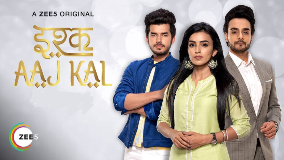 Photo of Ishq Aaj Kal 2 Wait to Catch Yet another drama in the romantic series