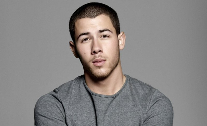 Photo of Nick Jonas Biography : All You need to know about the Guy who married with Priyanka Chopra