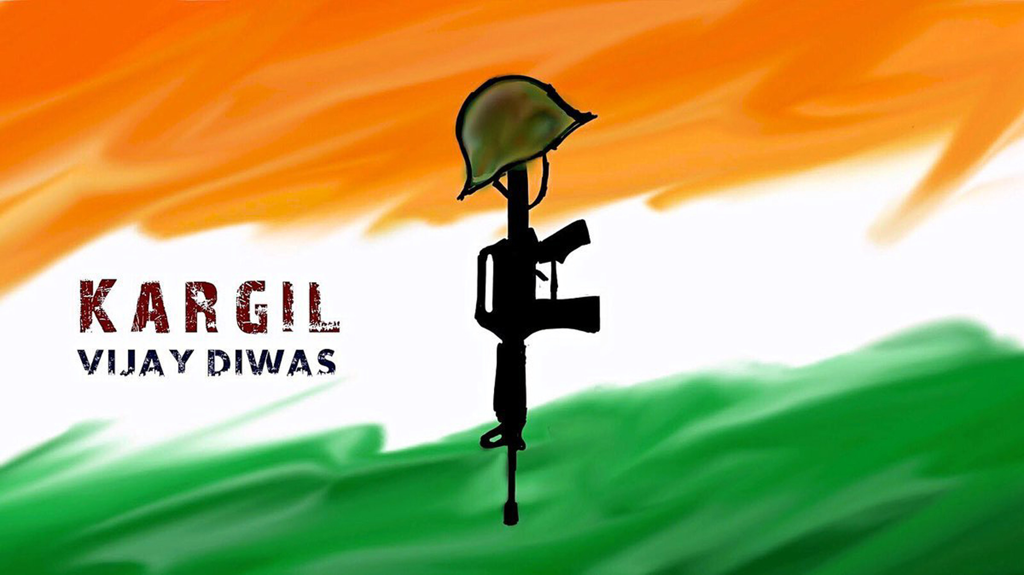 Photo of India is Celebrating Kargil Vijay Divas & 20 Years Later The Pride We Feel Is Unmatched