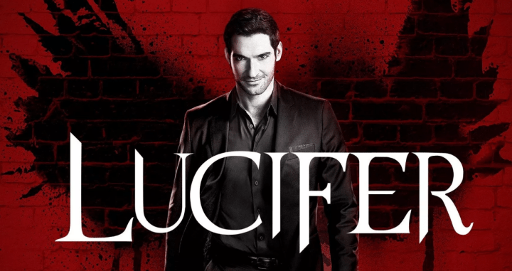Photo of Lucifer final season to come up with a six-episode extension