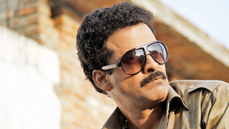 Photo of Manoj Bajpayee's Digital Debut with Amazon Prime's The Family Man