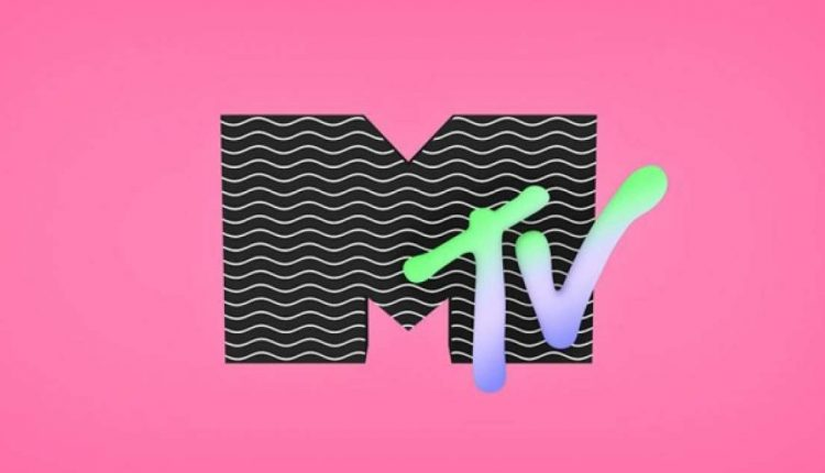Photo of MTV Set For a Web Series Launch for Strategic Subscriber Gaining