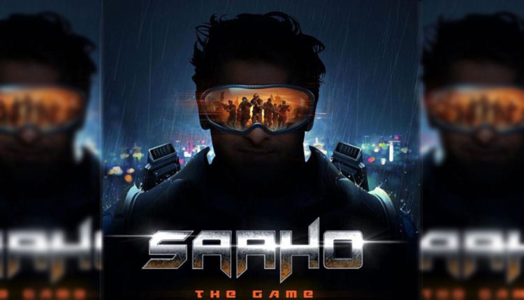 Photo of Saaho Box Office Prediction – Huge Wave Expected