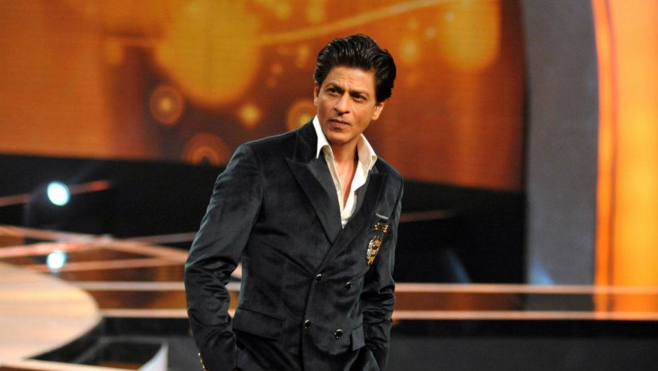 Photo of SRK's Take on #MeToo Campaign, check his views