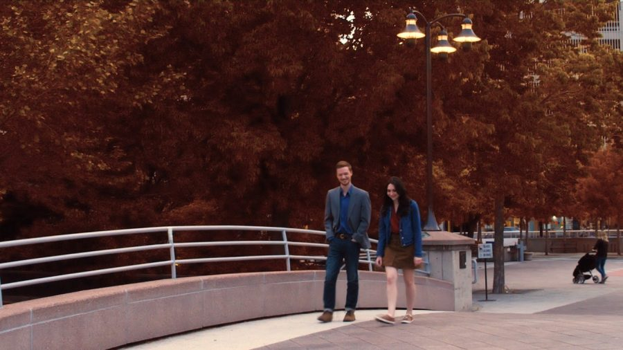 Photo of Web Series 'Better with You' Infuses Halloween Romance for the Audiences