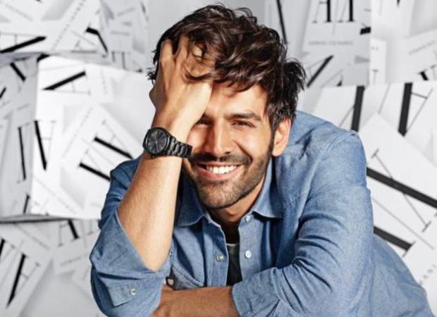 Photo of Kartik Aryan has an Interesting Message for Imtiaz Ali