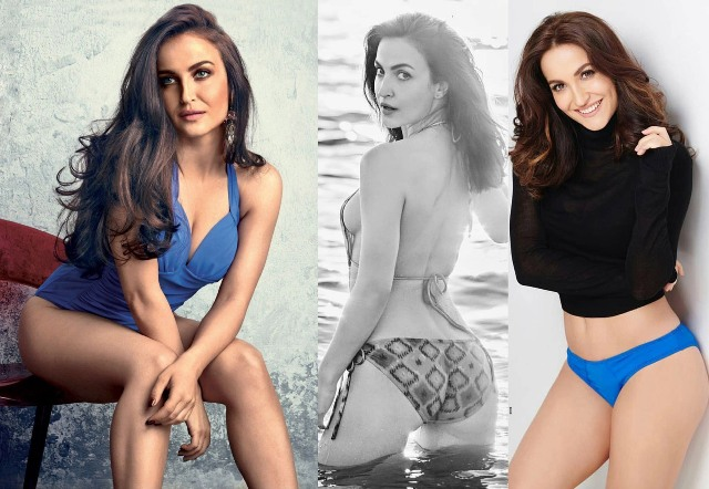 Photo of All you need to know about Elli Avram