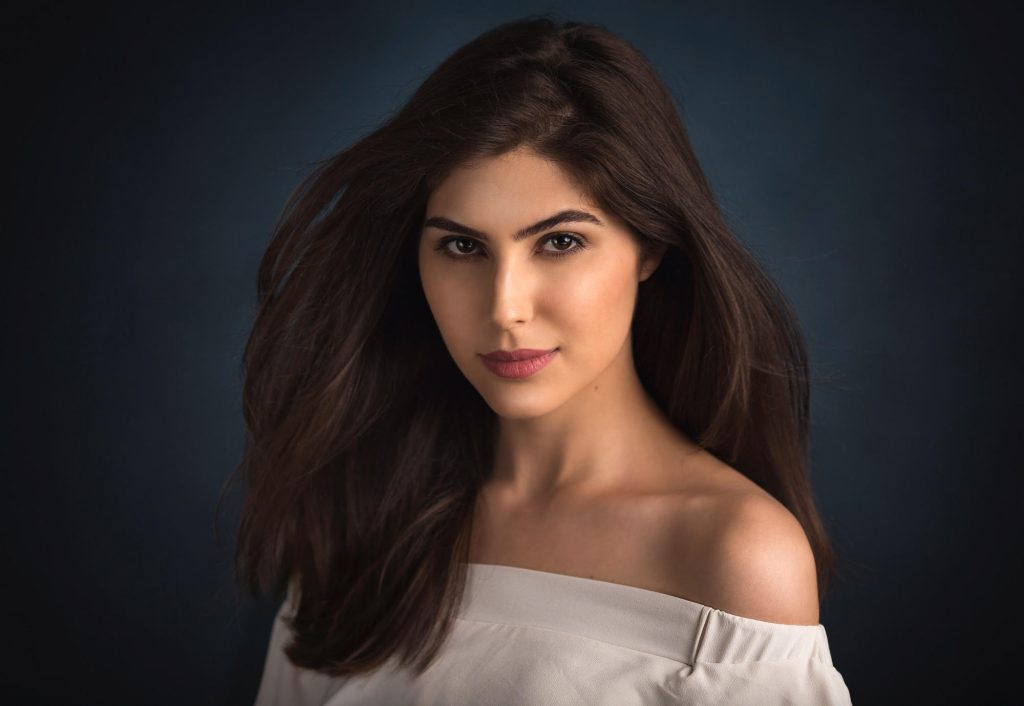 Photo of Sacred Games fame Elnaaz Norouzi to appear in Indie-Pop