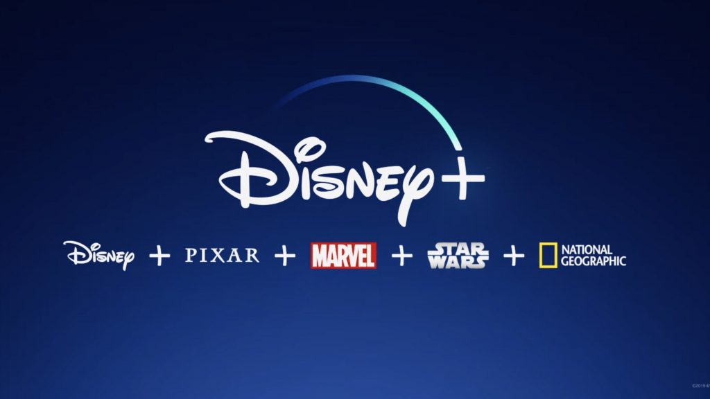 Photo of Disney+: Is Disney Plus all set to compete with Netflix now?