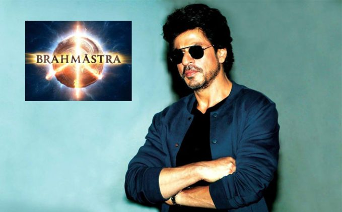 Photo of SRK's Cameo in Brahmastra: All the Details You would like to know about the superstar