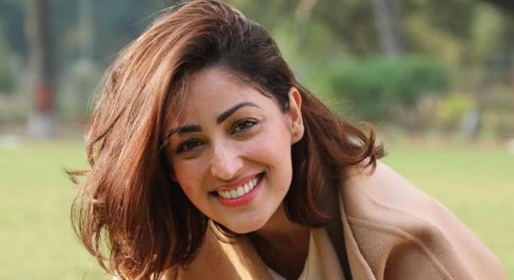 Photo of Yami Gautam: This year has been incredible and amazing for me