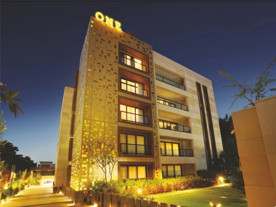 Rohit Reddy Hyderabad - Signature One