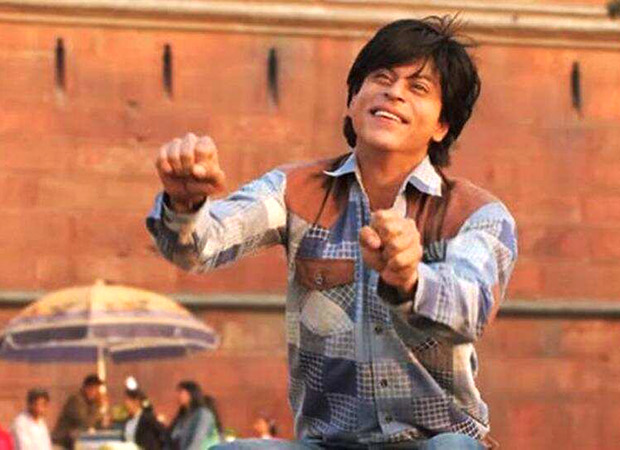 Photo of NCDRC Asks Makers of SRK film Fan to pay 10k to a teacher in Aurangabad for excluding the Jabra Fan song