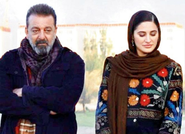 Photo of Sanjay Dutt's film Torbaaz Finally to Release in 2020 after 3 years of delay