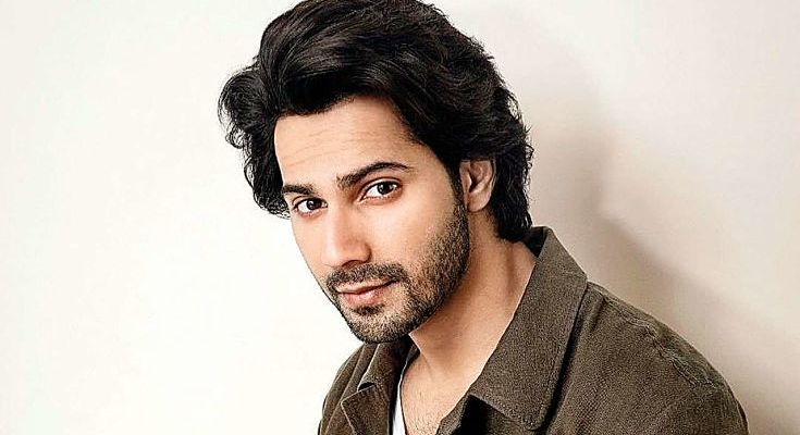 Photo of Varun Dhawan Loses His Aunt, Shares a Heartbreaking Post On Her Death