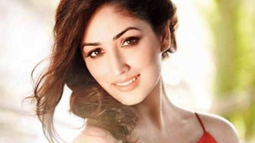 Photo of Yami Gautam on Post COVID-19 Bollywood- 'Budgets are going to be curtailed'