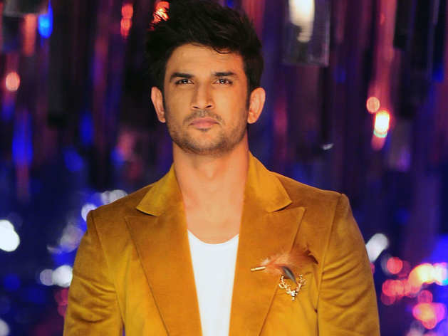 When Sushant Singh Rajput Said, he has a Threat of Getting Killed few days before his death!
