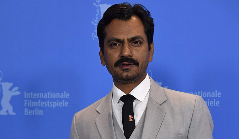 Photo of Nawazuddin Siddiqui's niece accuses actor's brother of sexual exploitation, wife divorced