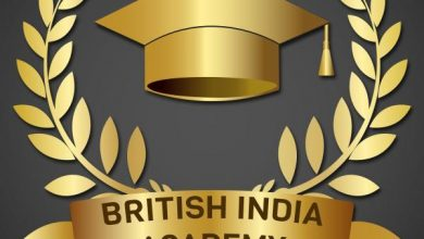 Photo of British India Academy To Provide Free IELTS Classes During Covid-19 Lockdown