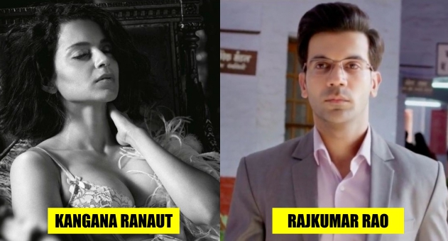 Bollywood Stars who Beat Nepotism With Their Best Talent