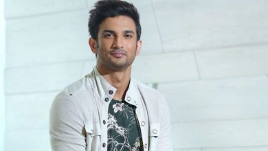 Photo of Maharashtra police warns against making Sushant Singh Rajput's dead body pictures viral