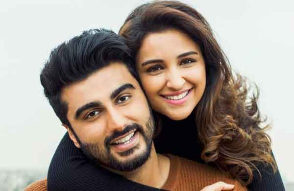 Photo of Arjun Kapoor Upcoming Flicks: Too Many for his Fans