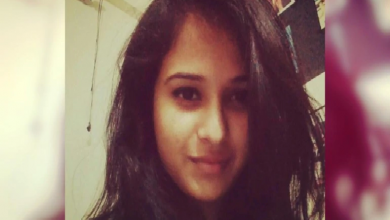 Photo of Disha Salian case: Close friend's texts Tells all the Story of her demise