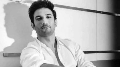Photo of Sushant Singh Rajput Death Case: Bihar Officer to supervise CBI probe team