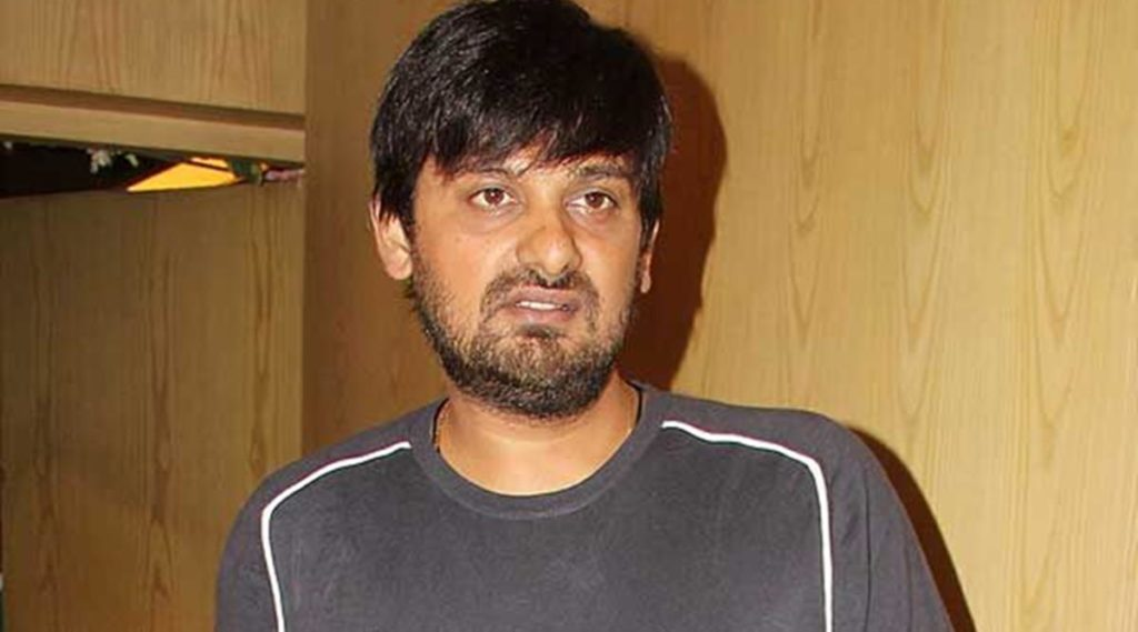 Photo of Another great loss to Bollywood – Wajid Khan, the duo compose from ' Sajid-Wajid' dies